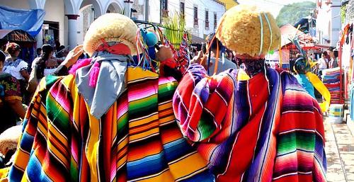 51 Chiapas de Corzo (34)