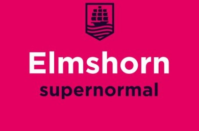 elmshorn_supernormal