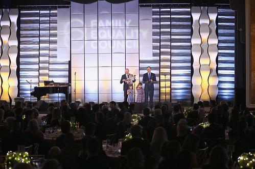 LA Impact Awards 2017