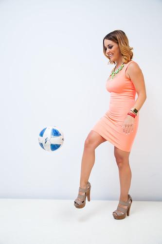Patty Lopez de la Cerda nude (51 foto) Bikini, 2017, in bikini
