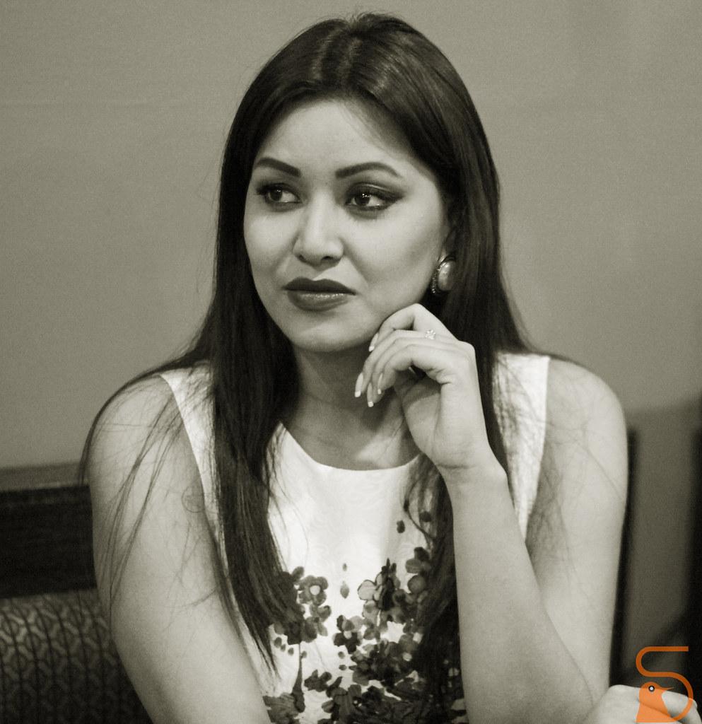 Malina Joshi Malina Joshi new pics