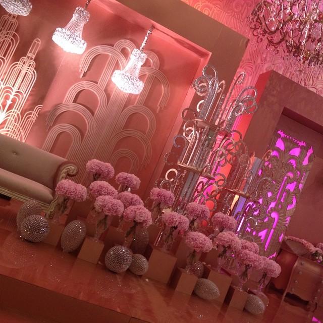 New kousha jeddah laylaty wedding art design decor flickr new kousha jeddah laylaty wedding art design decor flowers junglespirit Choice Image