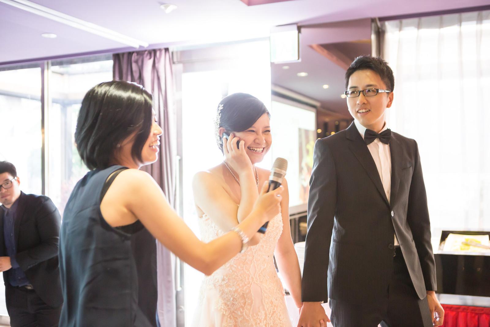 結婚補請精選-133