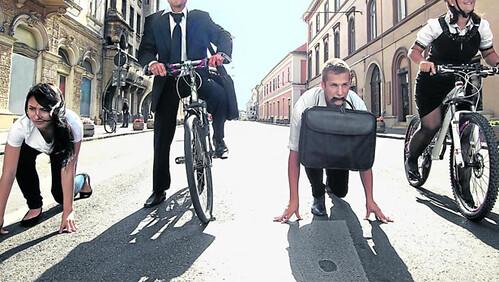 bicicleta-caminar
