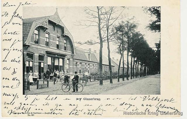 Rijksweg  078, 1920 002