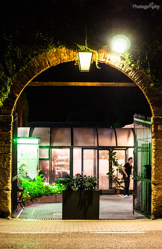 Gateway Restaurant And Lounge Cafe Menu Dubois Pa