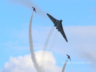 5883 vulcan & gnats | by sickbag_andy