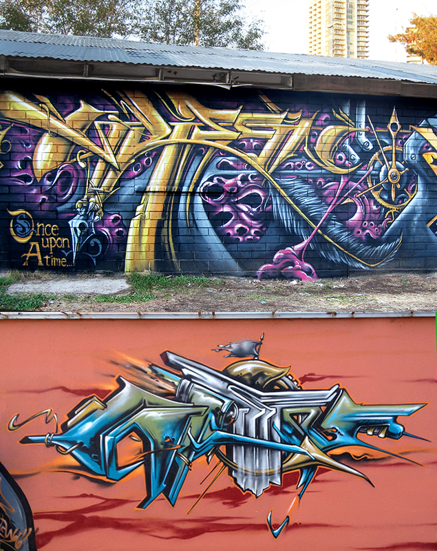 griffin_one_graffiti