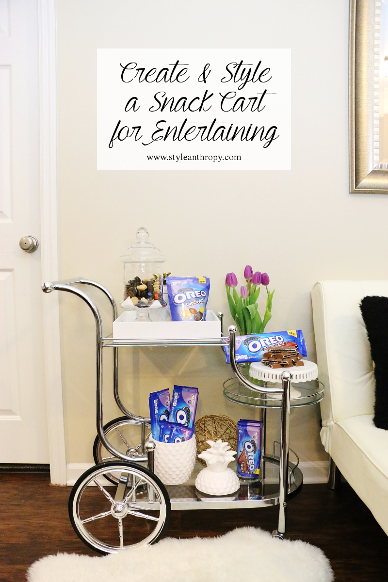 create-snack-cart-entertaining-at-home-4
