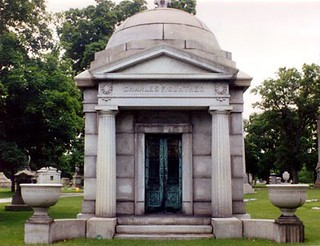 GUNTHER TOMB
