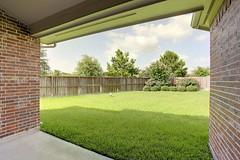 Fairfield cypress tx model homes
