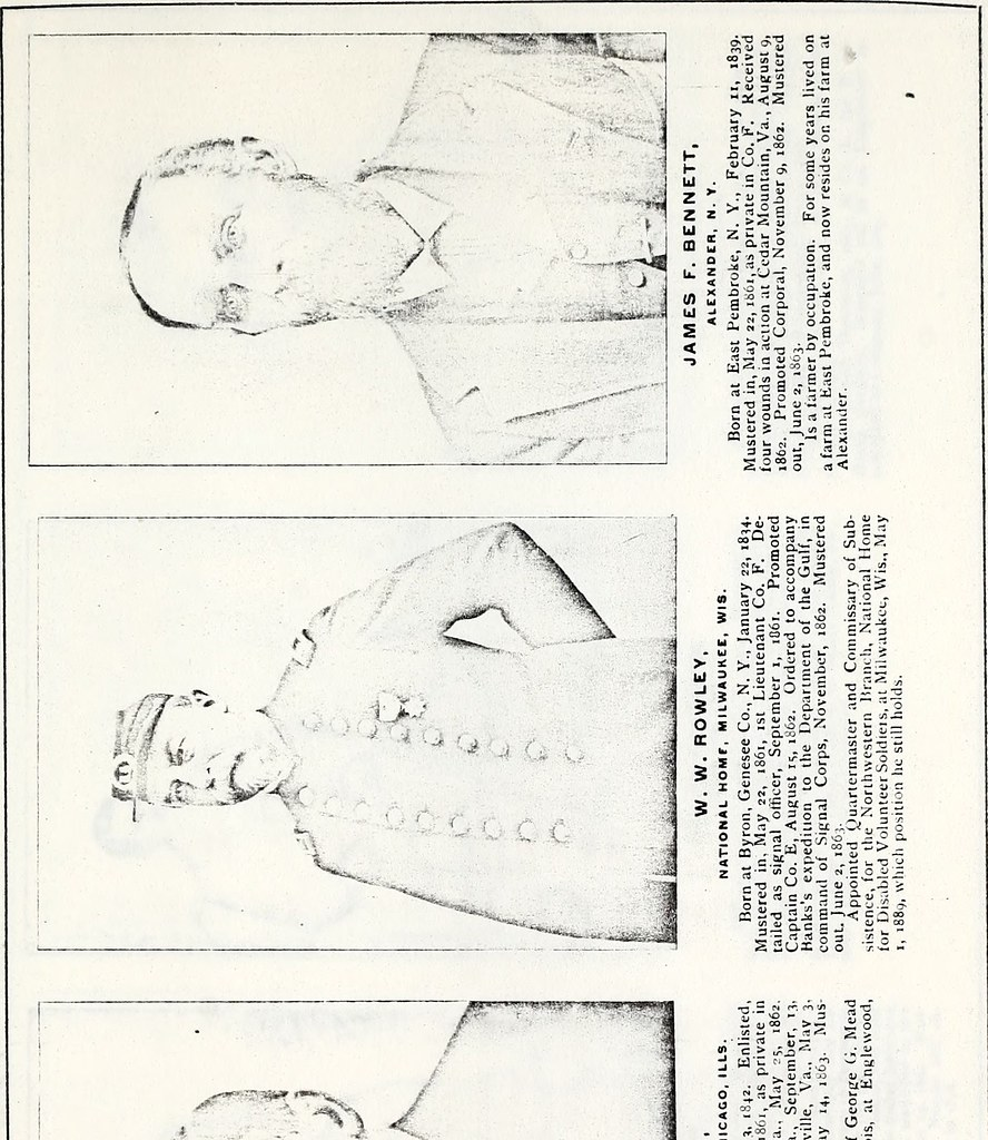 Image From Page 350 Of A Brief History Of The Twenty Eigh Flickr