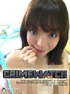 crimewatch2014_ep5_18 | by tiffanyyongwt