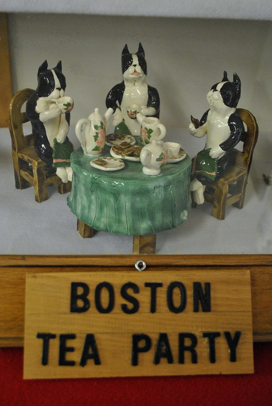 Boston Terrier Museum Floydada 2014 6512