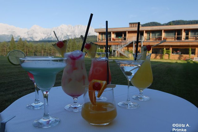 Das Kranzbach Hotel Juli_2014_070