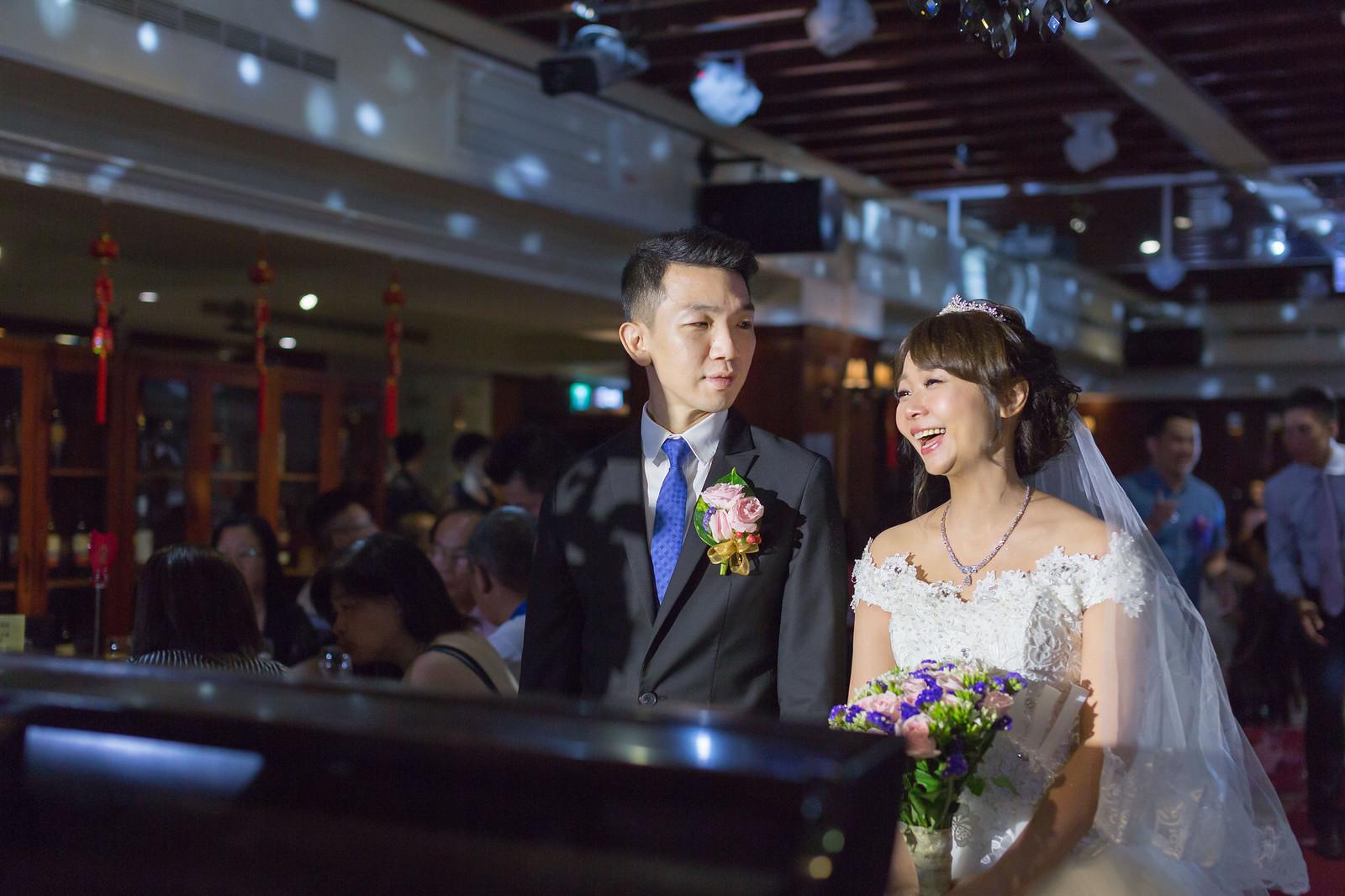 證婚儀式精選-165