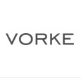 Vorke Official Website