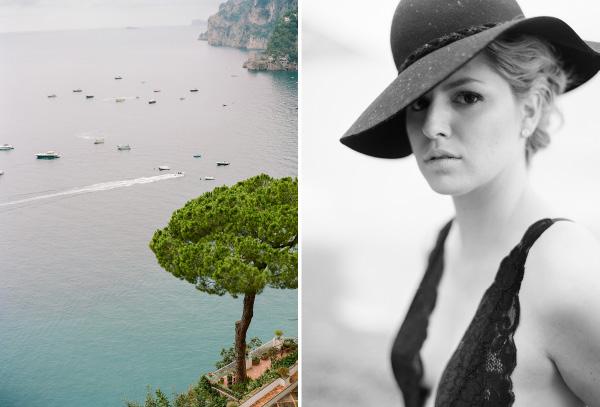 RYALE_Positano_Engagement6