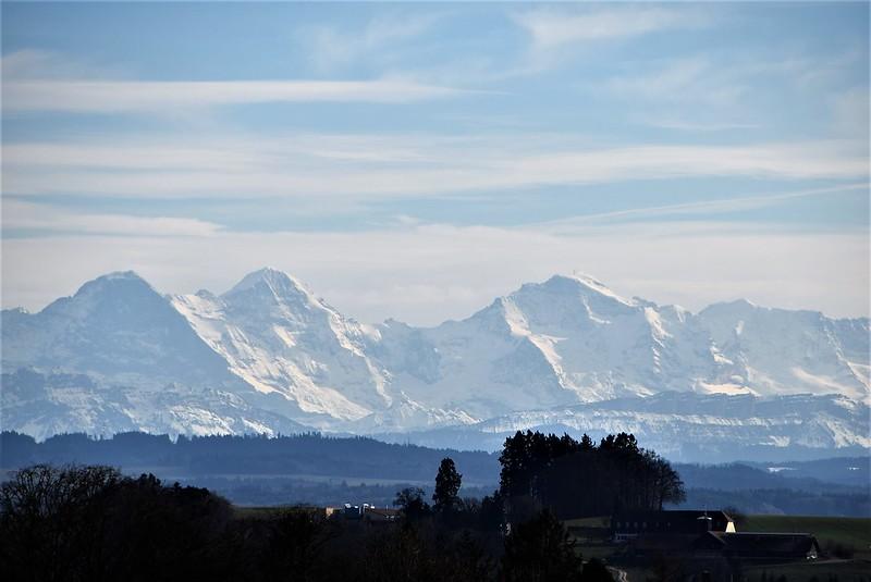 Alps 23.02 (10)