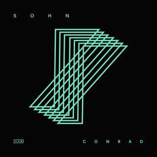 sohn_conrad