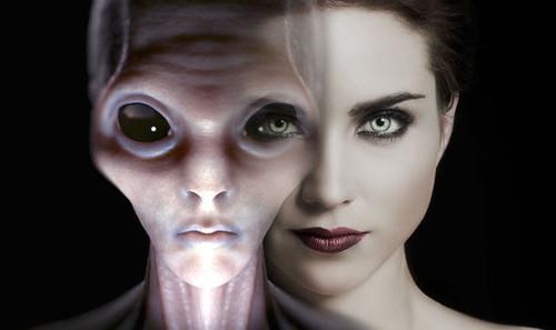 Alien-Hybrids-840991