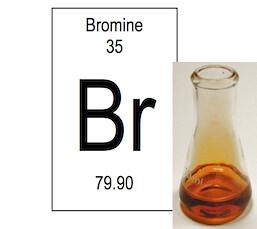 bromine x2 thomas brueckner flickr
