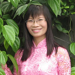 phamthanhnghien00