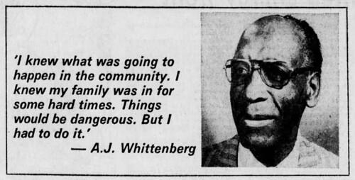 The_Greenville_News_Sun__Feb_17__1980_