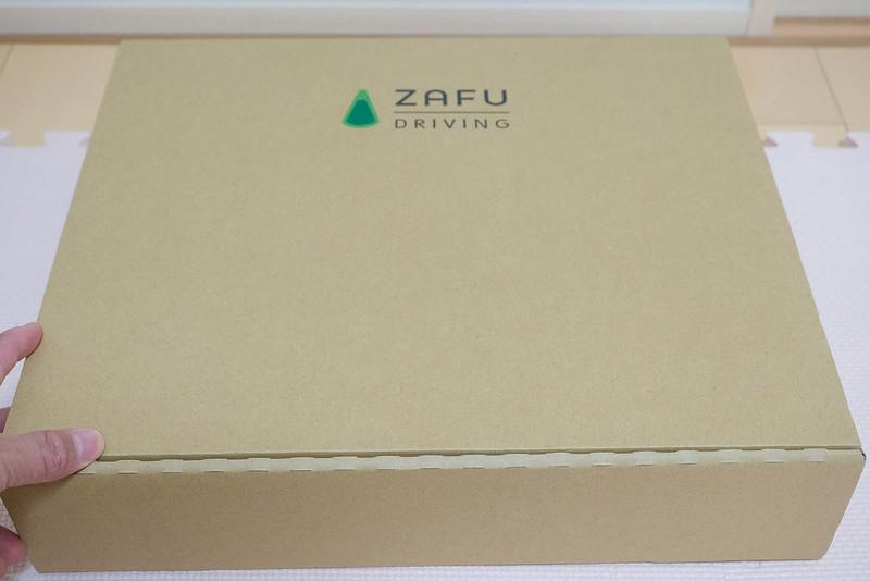 ZAFU_DRIVING-1