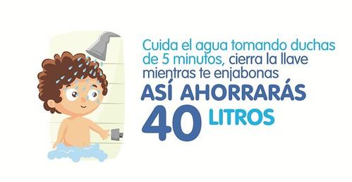 ahorro-agua2