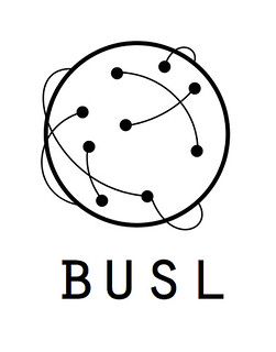 Busl | by sikelianos