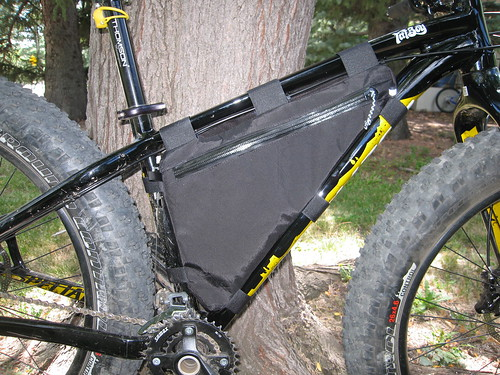 Specialized Fatboy For More Info Or To Place An Order