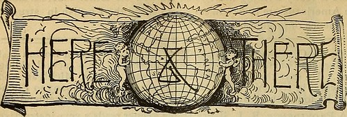 "Image from page 323 of ""The bicycling world"" (1881) 