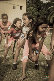 girls-playing-football-empower-2-play | by empower2play