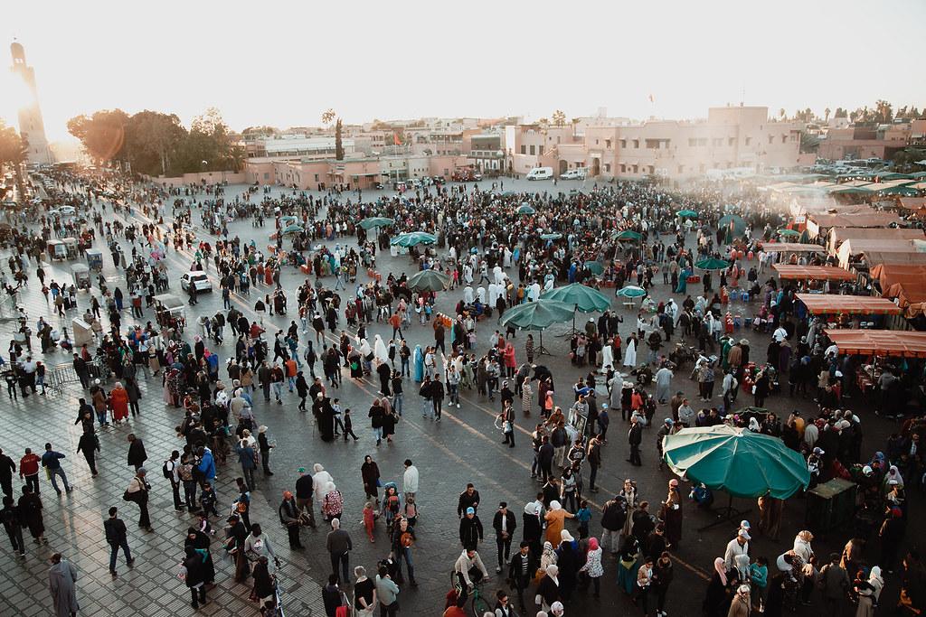 marrakechblog-25