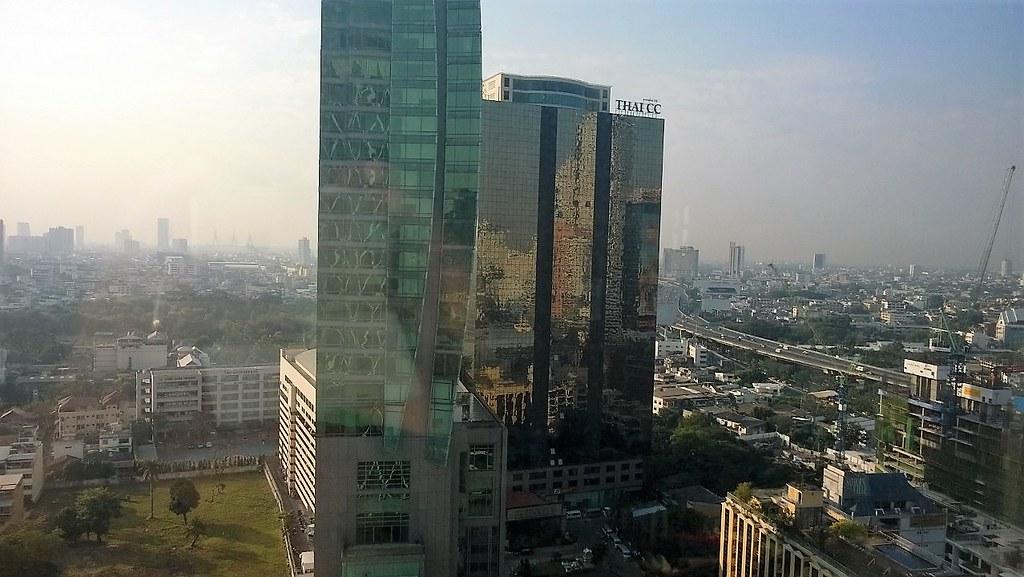 Bangkok 2015B (26)