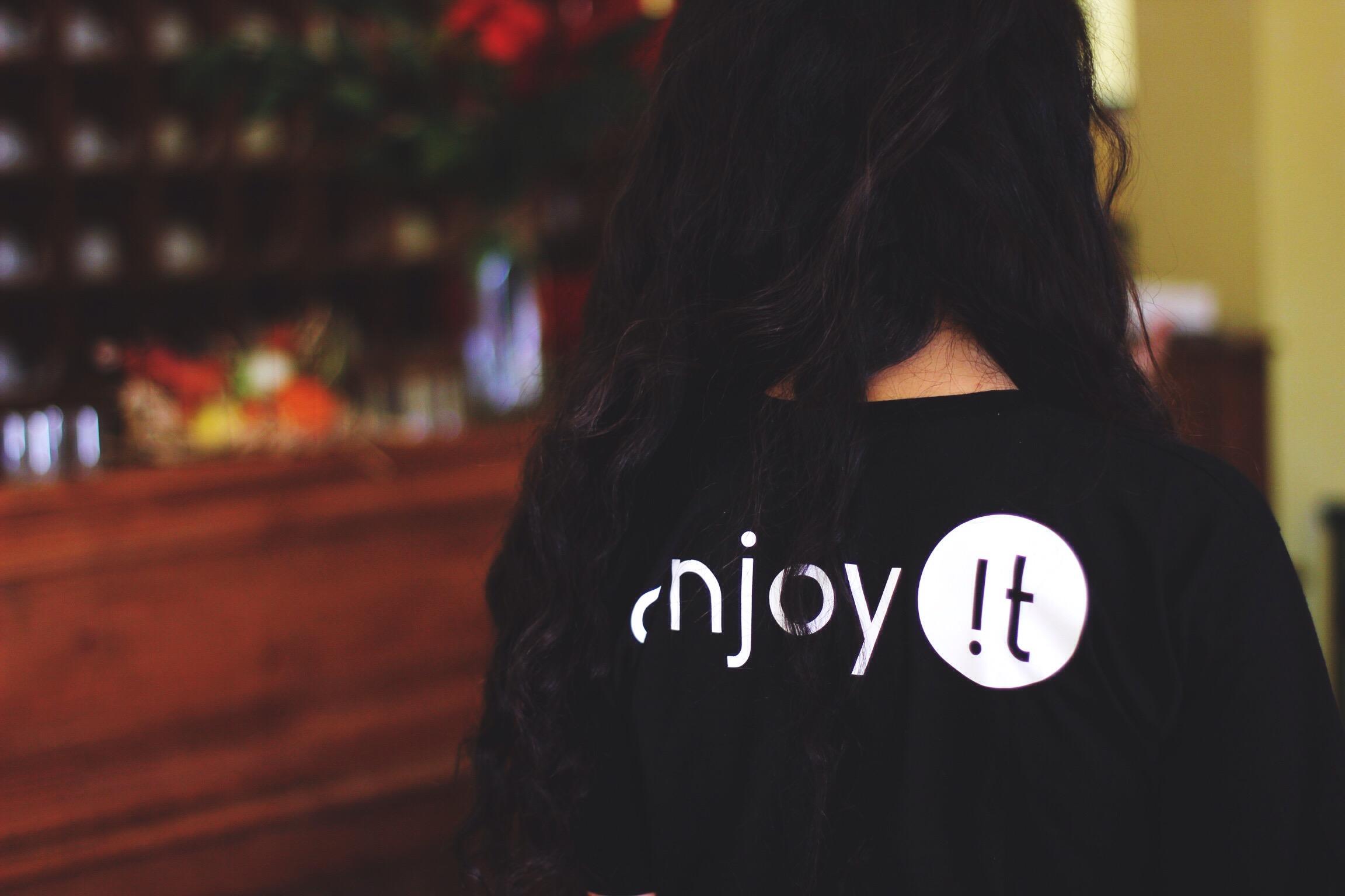 Enjoy It Now _ Vita Luna Spirit (10)