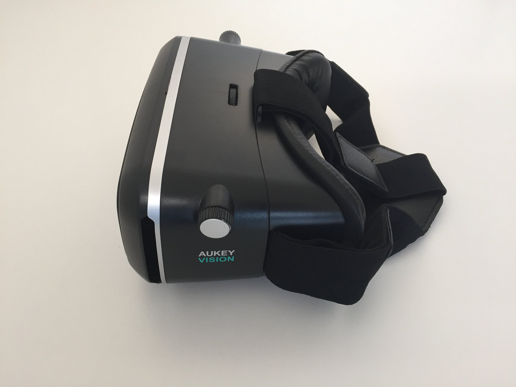 20170228 Casque VR Aukey VR-01 7