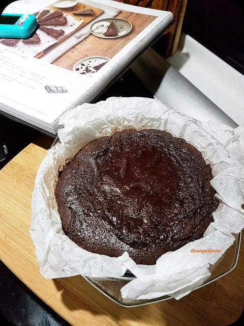 170312 帕拉汀的巧克力蛋糕-02