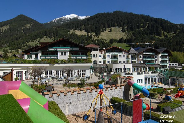 Leading_Family_Hotel_Alpenrose_Lermoos_Tirol_Mai_2014_105
