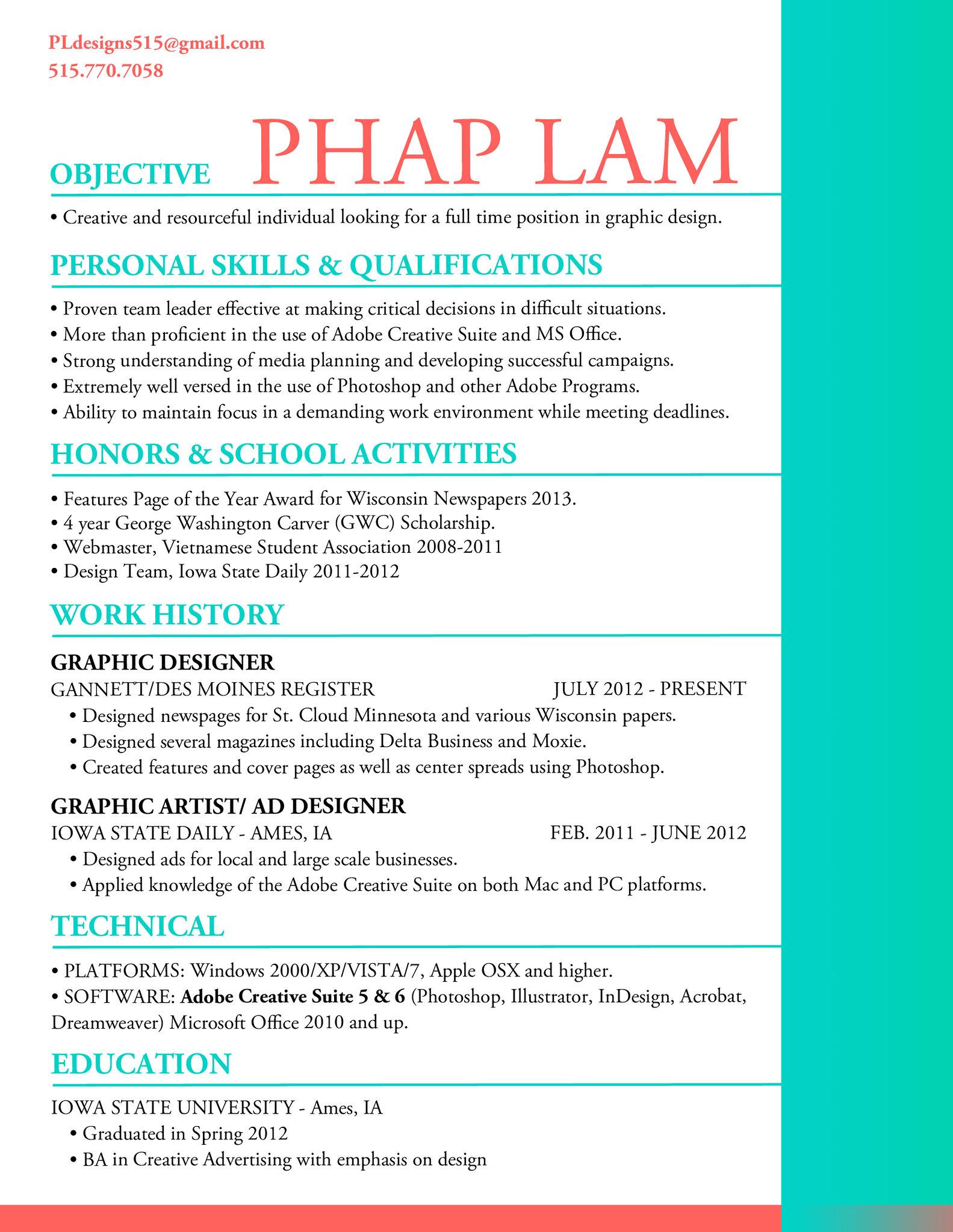 Phap Lam | Flickr