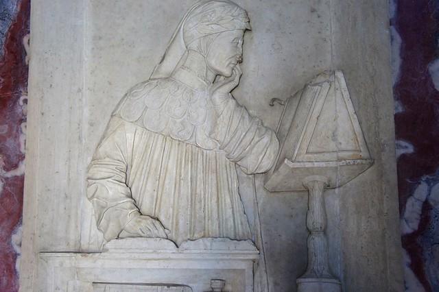 dante-tomb-ravenna-italy-cr-brian-dore