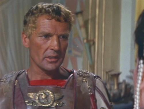 Le Legioni di Cleopatra - screenshot 2