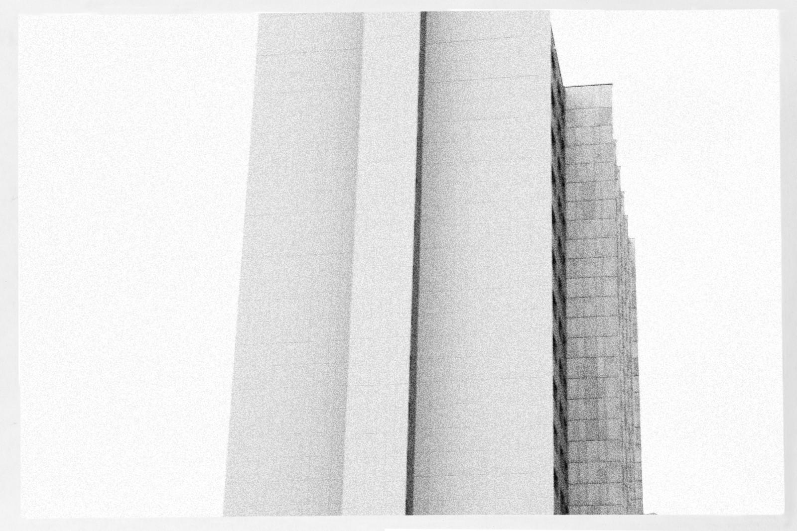 Skyscraper, Downtown Atlanta, 2013