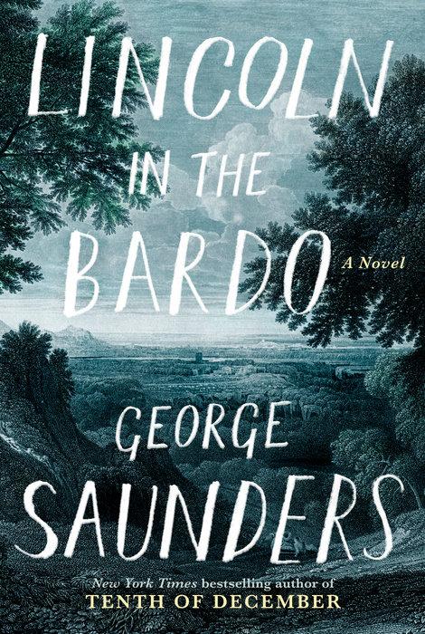 10 Cuốn sách đáng mong chờ trong Tháng Hai này