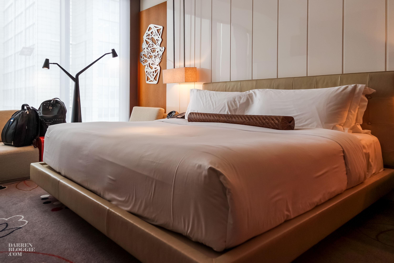 w-hotel-taipei-taiwan-darrenbloggie-5