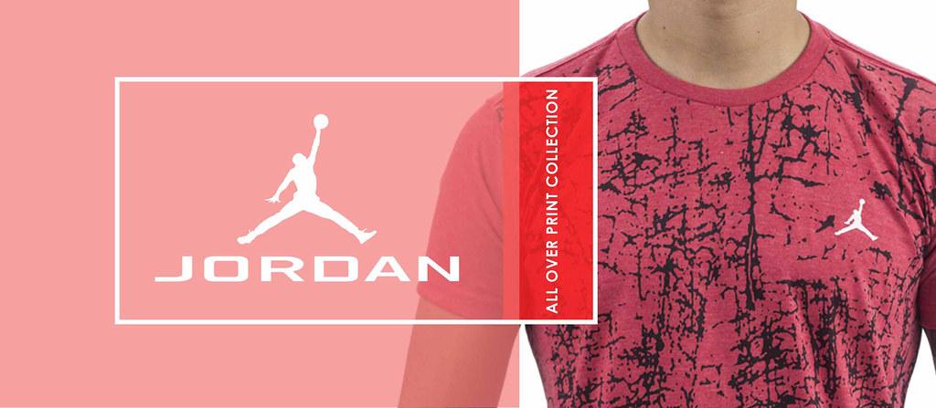 Portada Jordan