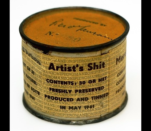 merda-artista-artist-shit-piero-manzoni