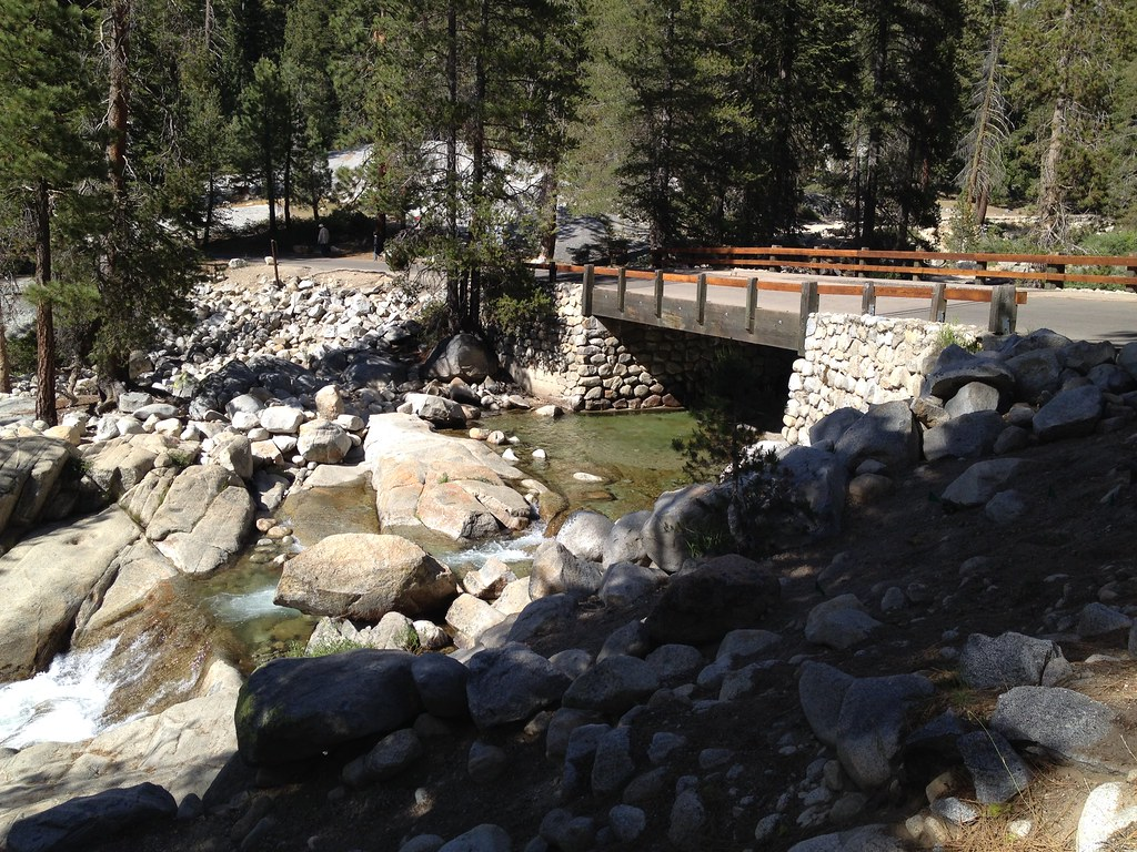 Hotels In Yosemite National Park Ca