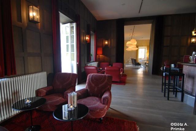 Das_Kranzbach_Hotel_Juli_2014_044